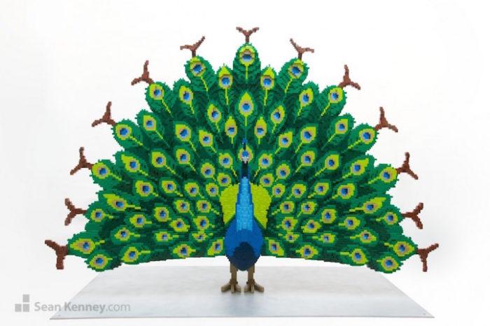 sculture-lego-animali-selvatici-sean-kennedy-08
