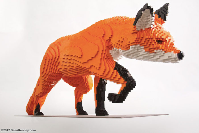 sculture-lego-animali-selvatici-sean-kennedy-10