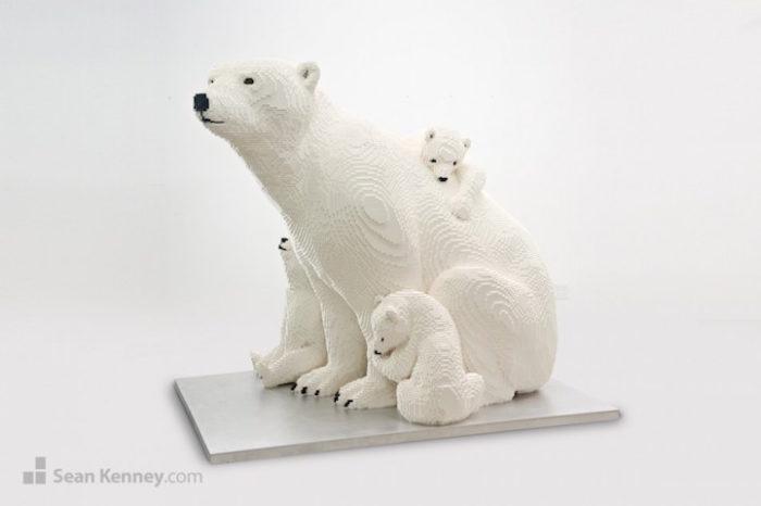 sculture-lego-animali-selvatici-sean-kennedy-11
