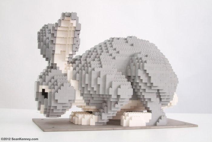 sculture-lego-animali-selvatici-sean-kennedy-13