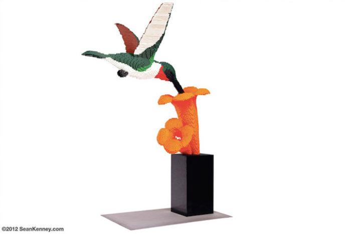 sculture-lego-animali-selvatici-sean-kennedy-14