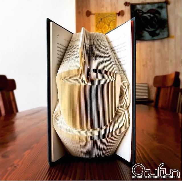 sculture-libri-pagine-piegate-yuto-yamaguchi-01