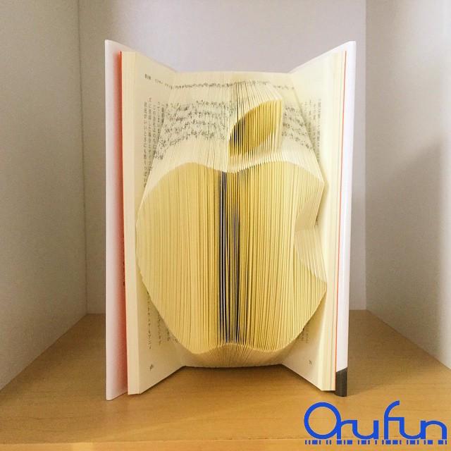 sculture-libri-pagine-piegate-yuto-yamaguchi-02