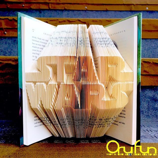 sculture-libri-pagine-piegate-yuto-yamaguchi-06