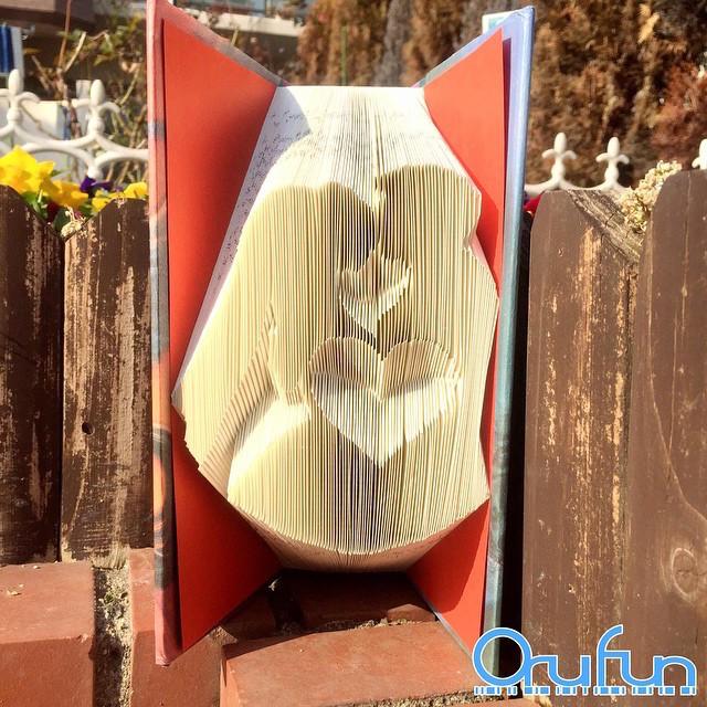 sculture-libri-pagine-piegate-yuto-yamaguchi-09