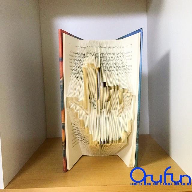 sculture-libri-pagine-piegate-yuto-yamaguchi-10