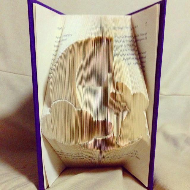sculture-libri-pagine-piegate-yuto-yamaguchi-11