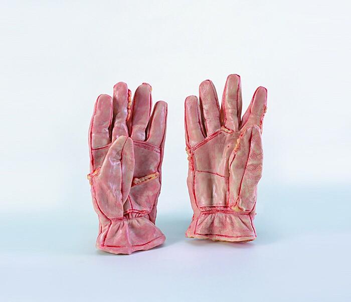 sculture-oggetti-carne-ossa-organi-interni-grasso-cao-hui1