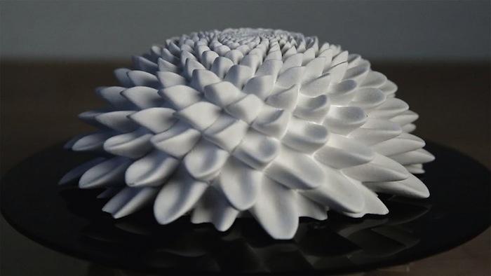 sculture-stampa-3d-jhon-edward-17