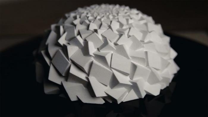 sculture-stampa-3d-jhon-edward-21