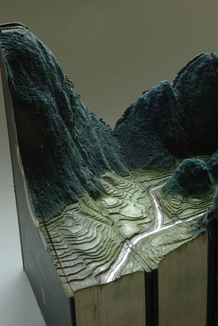 sculture-vecchi-libri-incisi-paesaggi-montagne-guy-laramee-08