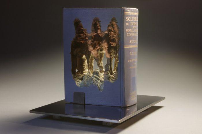 sculture-vecchi-libri-incisi-paesaggi-montagne-guy-laramee-16