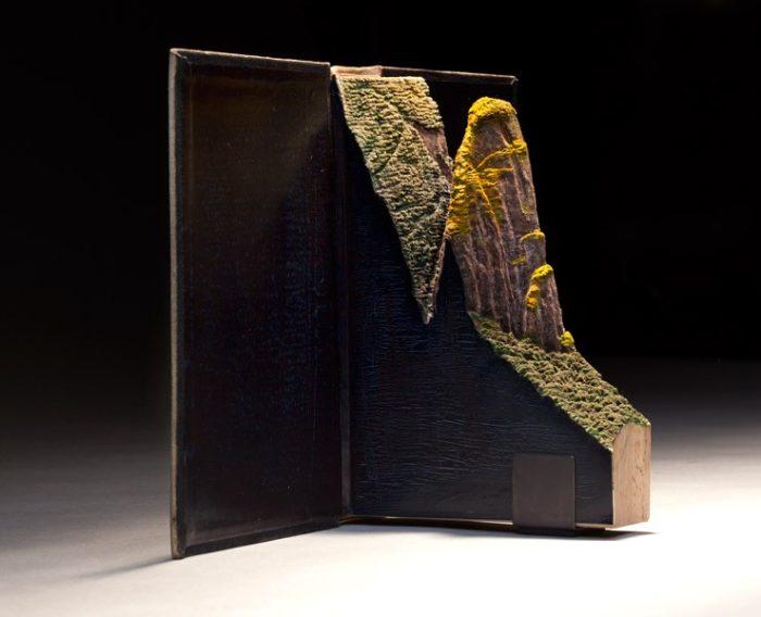 sculture-vecchi-libri-incisi-paesaggi-montagne-guy-laramee-18