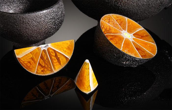 sculture-vetro-frutti-sezioni-elliot-walker-3