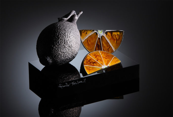 sculture-vetro-frutti-sezioni-elliot-walker-4