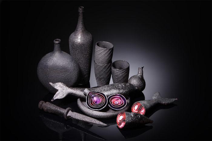 sculture-vetro-frutti-sezioni-elliot-walker-7