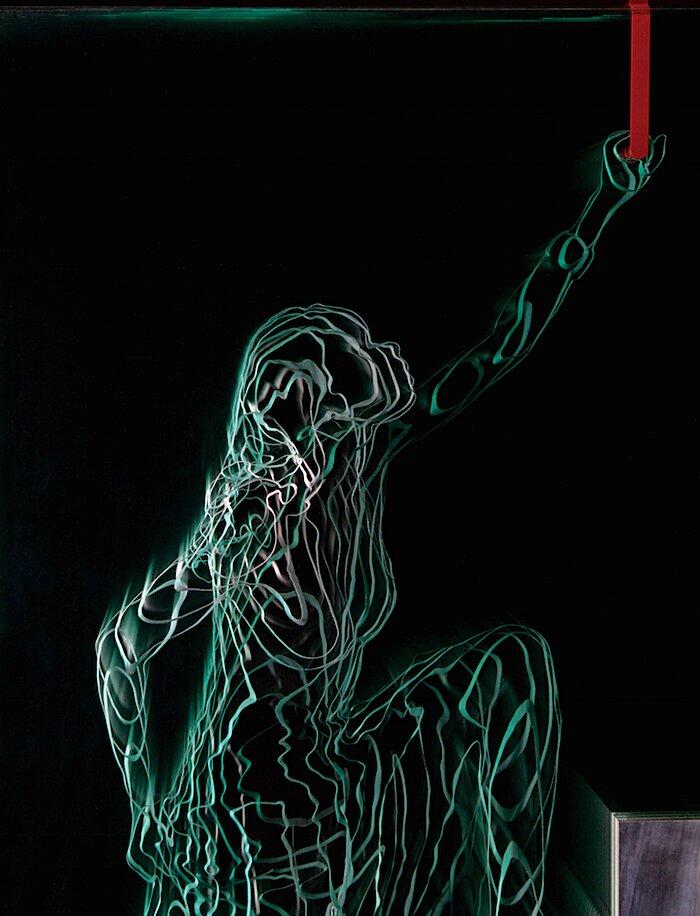sculture-vetro-intagliato-rivelano-figure-umane-jed-malitz-11