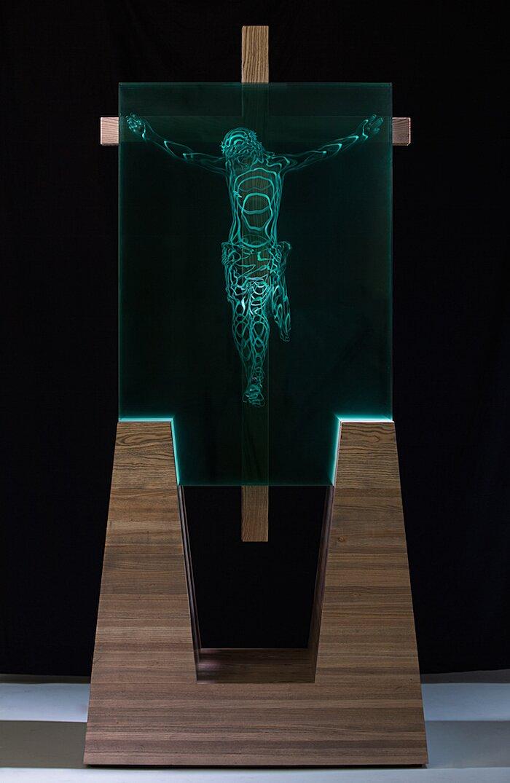 sculture-vetro-intagliato-rivelano-figure-umane-jed-malitz-13