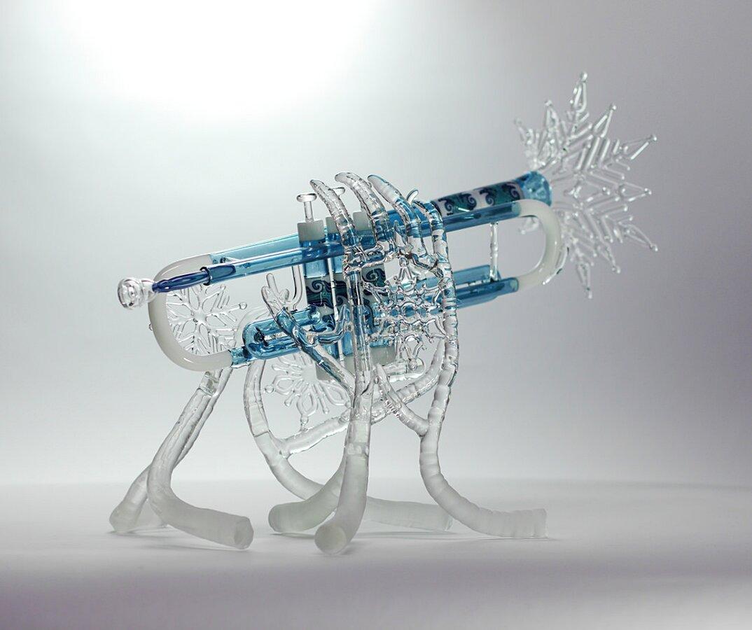 sculture-vetro-soffiato-trombe-natura-symphony-of-the-seasons-etai-rahmil-11