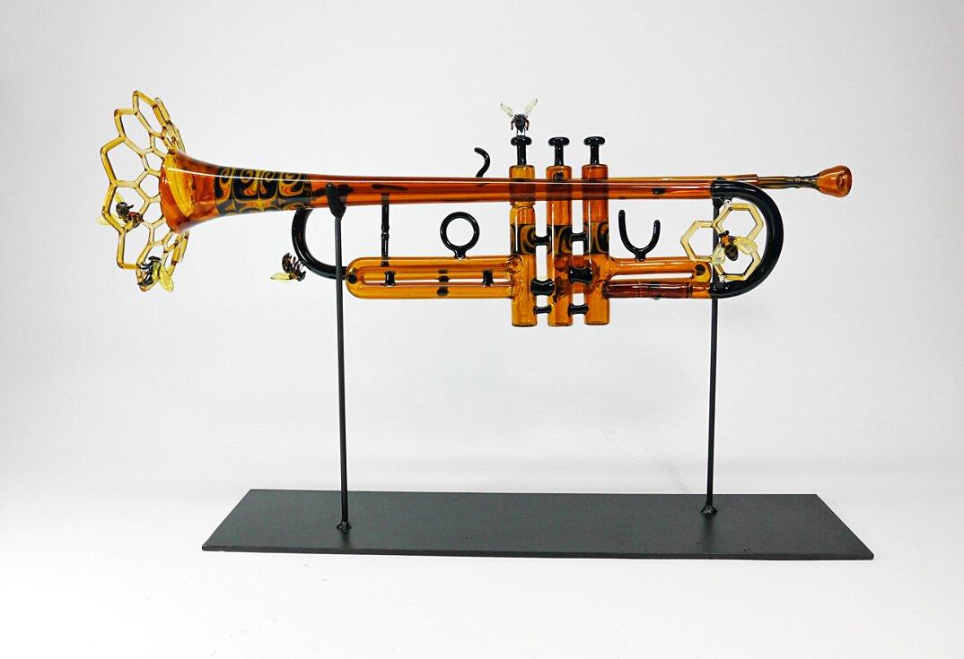 sculture-vetro-soffiato-trombe-natura-symphony-of-the-seasons-etai-rahmil-12