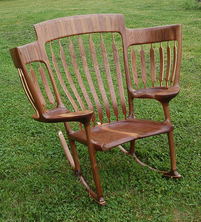 sedia-dondolo-tre-posti-storytime-rocking-chair-hal-taylor-15