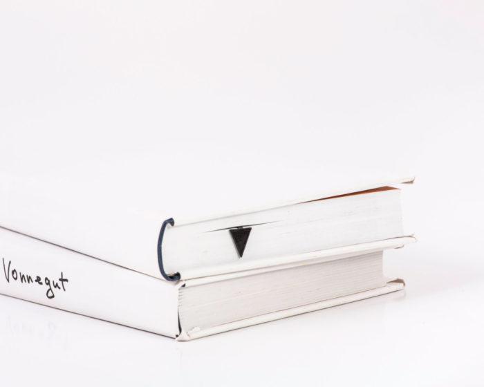 segnalibri-creativi-metallo-eleganti-coolbookmark-01