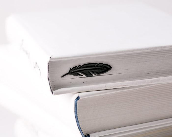 segnalibri-creativi-metallo-eleganti-coolbookmark-02