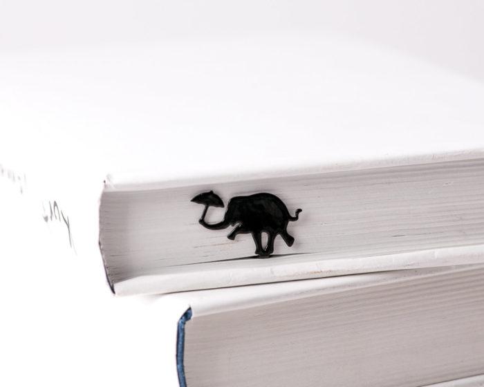 segnalibri-creativi-metallo-eleganti-coolbookmark-05