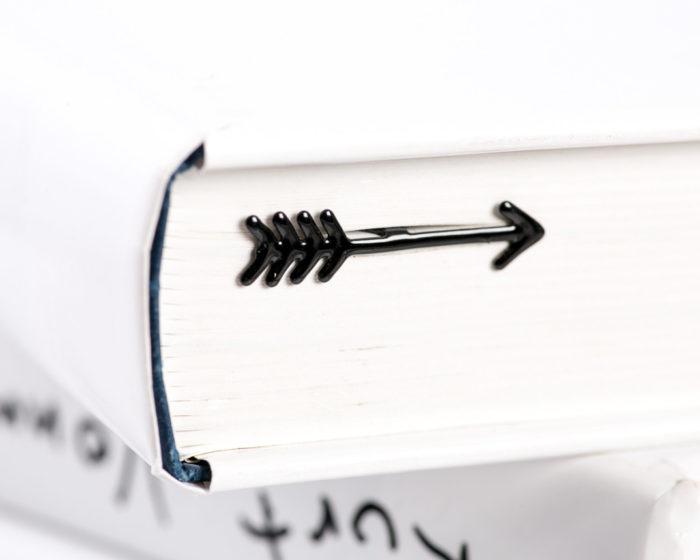 segnalibri-creativi-metallo-eleganti-coolbookmark-06