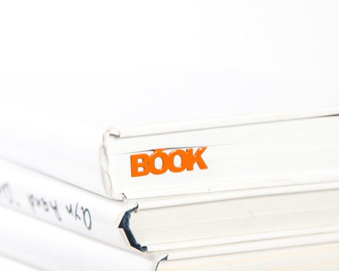 segnalibri-creativi-metallo-eleganti-coolbookmark-11