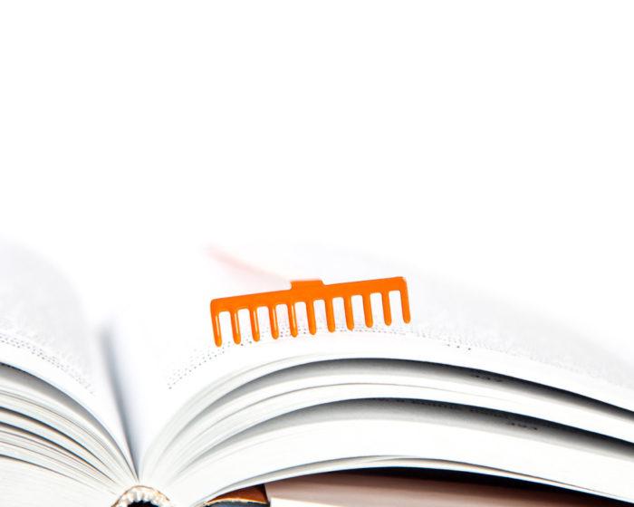 segnalibri-creativi-metallo-eleganti-coolbookmark-12