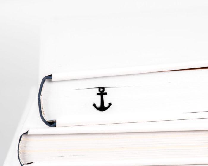 segnalibri-creativi-metallo-eleganti-coolbookmark-15