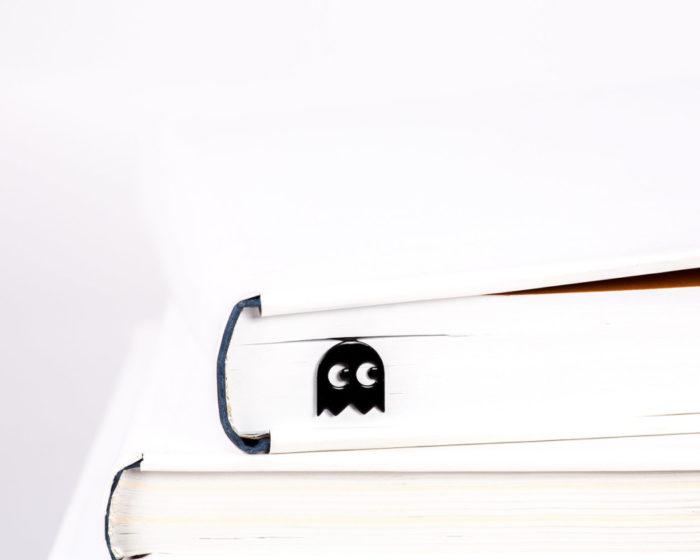 segnalibri-creativi-metallo-eleganti-coolbookmark-16