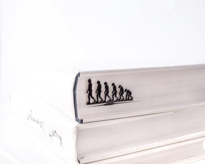 segnalibri-creativi-metallo-eleganti-coolbookmark-17