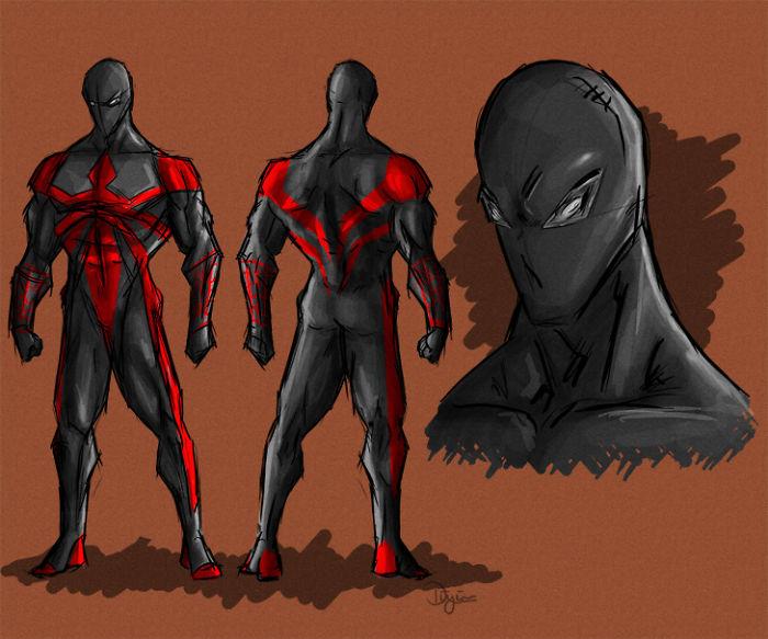 spiderman-uomo-ragno-diverse-versioni-04