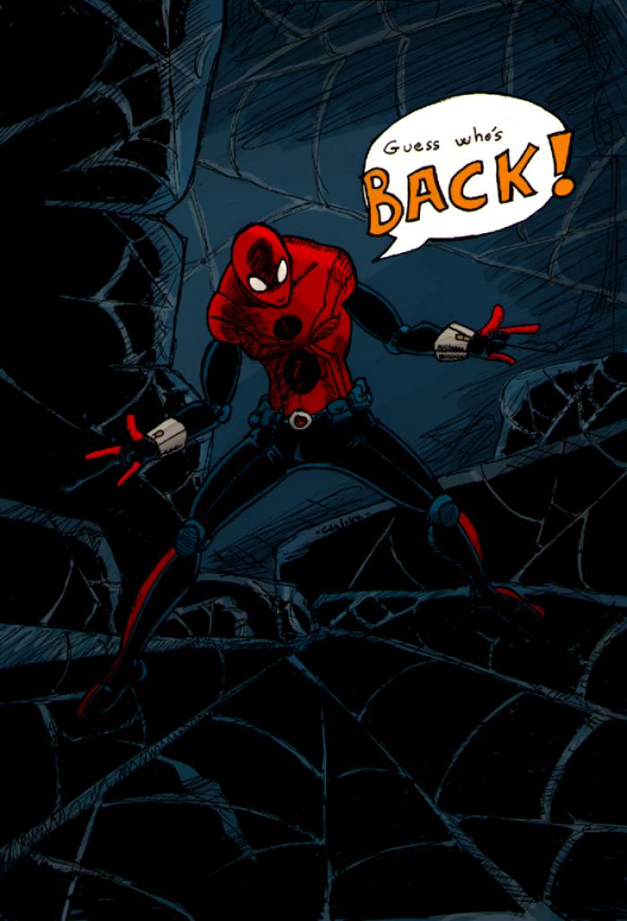 spiderman-uomo-ragno-diverse-versioni-08