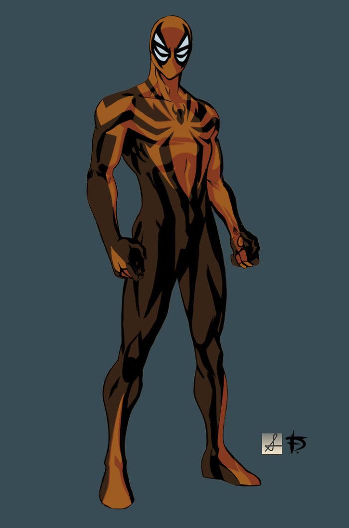 spiderman-uomo-ragno-diverse-versioni-10