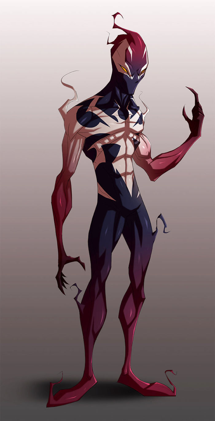 spiderman-uomo-ragno-diverse-versioni-16