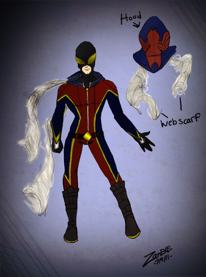 spiderman-uomo-ragno-diverse-versioni-17