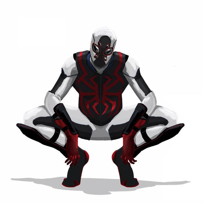 spiderman-uomo-ragno-diverse-versioni-18