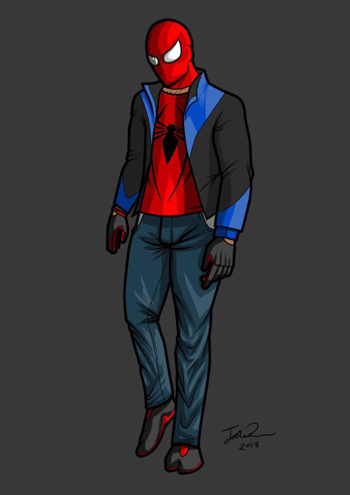 spiderman-uomo-ragno-diverse-versioni-19