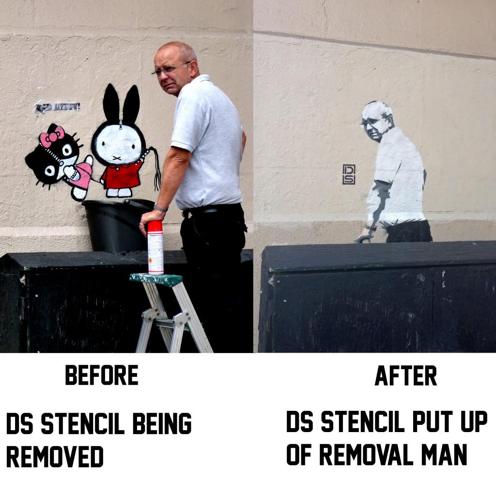 street-art-ds-uomo-cancella-graffiti-diventa-murales