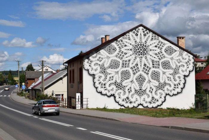 street-art-murales-eleganti-pizzo-uncinetto-nespoon-1