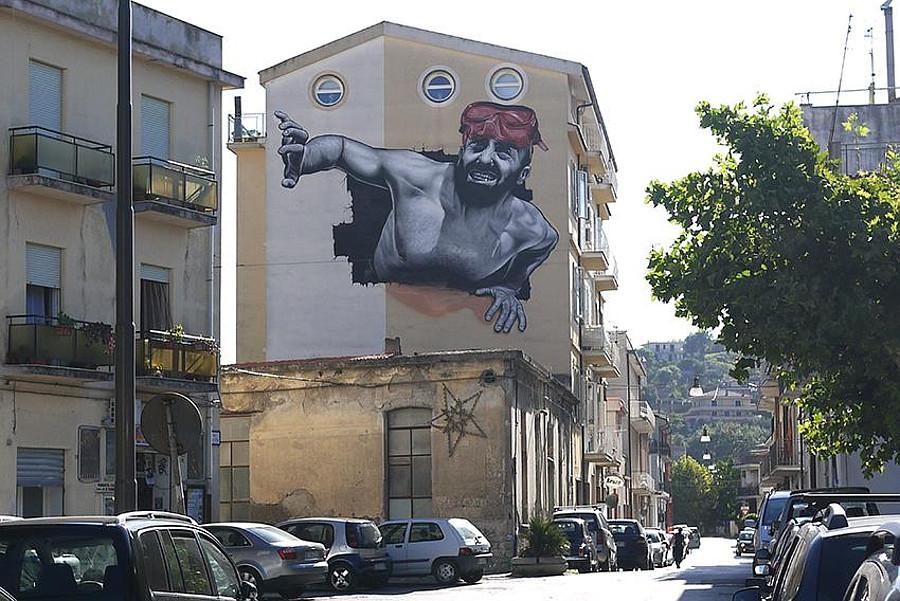 street-art-murales-sliema-malta-sapri-italia-mto-1