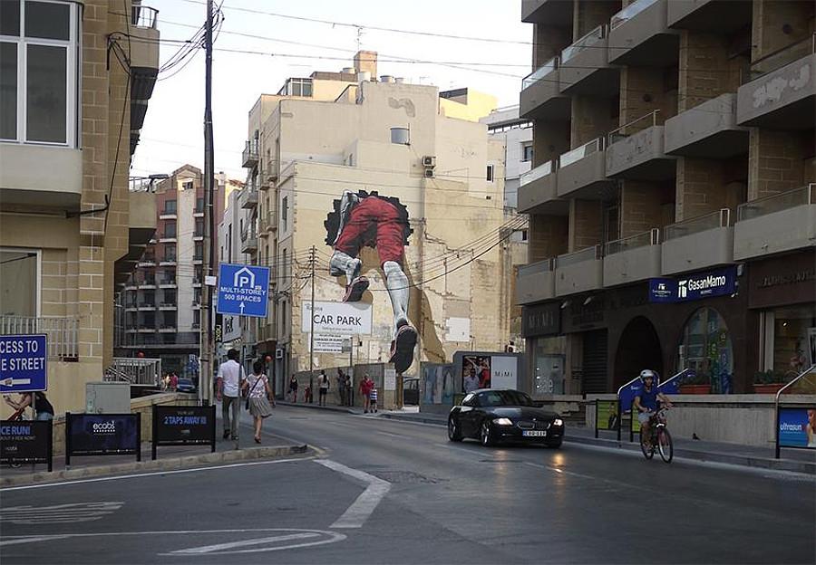 street-art-murales-sliema-malta-sapri-italia-mto-2