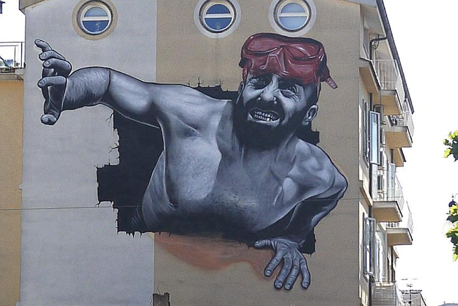 street-art-murales-sliema-malta-sapri-italia-mto-3