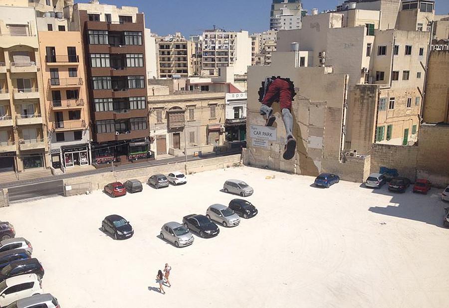street-art-murales-sliema-malta-sapri-italia-mto-5