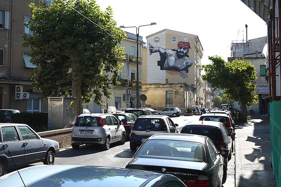 street-art-murales-sliema-malta-sapri-italia-mto-6