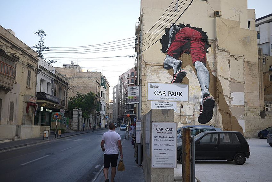 street-art-murales-sliema-malta-sapri-italia-mto-7