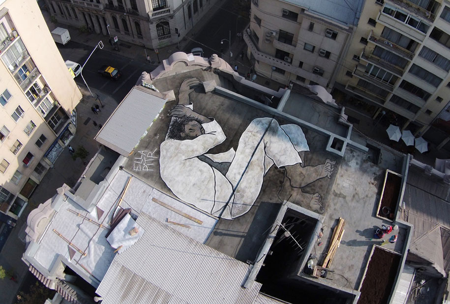 street-art-tetti-palazzi-murales-giganti-che-dormono-ella-e-pitr-01